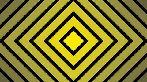 YellowTransition 4K03 CG動画
