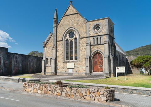 Albany, Western Australia フォト