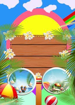 SUMMER PARTY KDM フォト