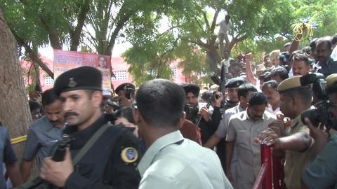Chief Minister Jayalalithaa, indian kollywood old movie actress jayalalitha Live Action