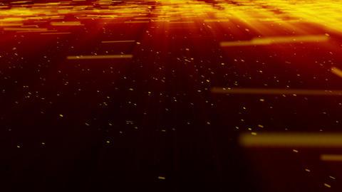 Cinematic Storm 18 Animation