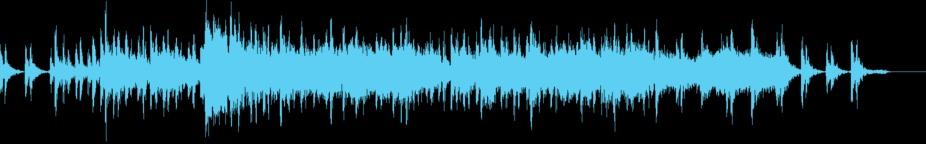 Skeleton Closet - Atmospheric, Disturbing Horror Score Music
