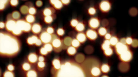Abstract background 2 CG動画素材
