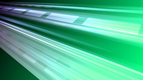 Speed Light 18 Ae3b 4k Animation