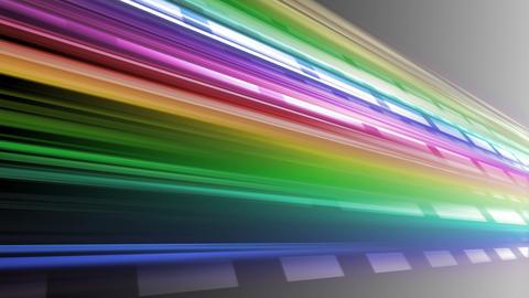 Speed Light 18 Bb3b 4k Animation