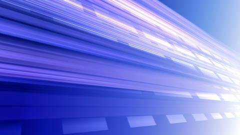 Speed Light 18 Bd3 4k Stock Video Footage