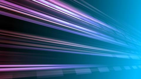 Speed Light 18 Be3b 4k Animation