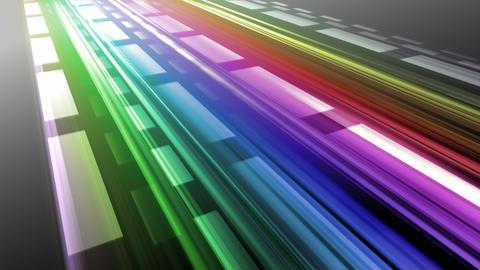 Speed Light 18 Cb3 4k Animation
