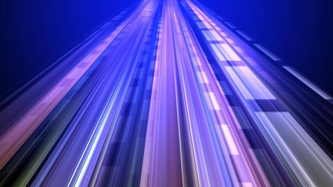 Speed Light 18 Ea3 4k Animation