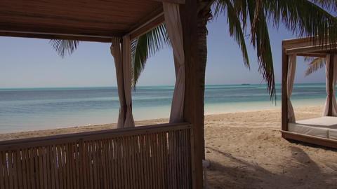 [alt video] Bahamas Coco Cay