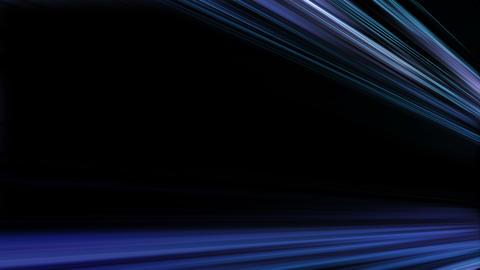 Speed Light 18 Bd4 4k Animation