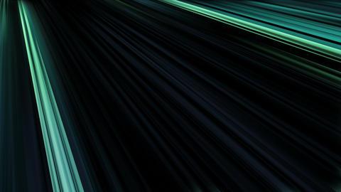 Speed Light 18 Ce4 4k Animation