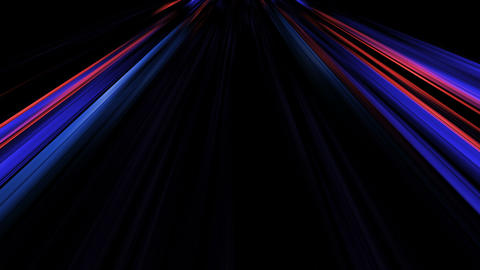 Speed Light 18 Ec4 4k Animation