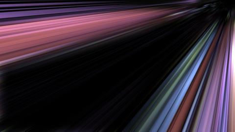 Speed Light 18 Ga4 4k Animation