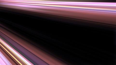 Speed Light 18 Aa4 4k Animation