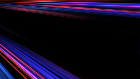Speed Light 18 Ac4 4k Animation