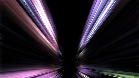 Speed Light 18 Ha4 4k Animation