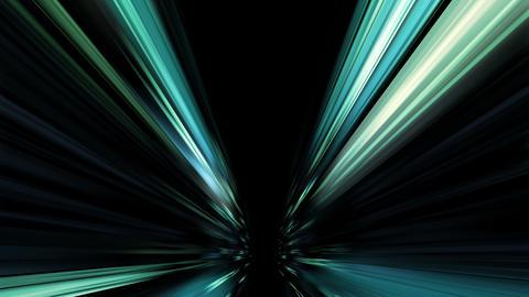 Speed Light 18 He4 4k Animation