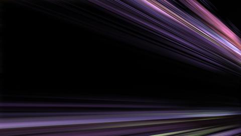 Speed Light 18 Ba4 4k Animation