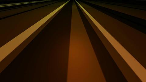 perspective floor Stock Video Footage