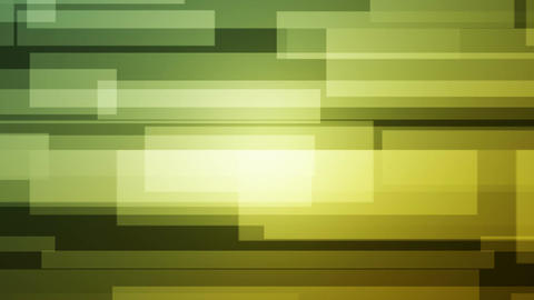 shape overlay Stock Video Footage