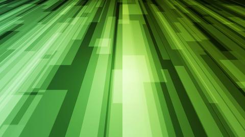 green floor Stock Video Footage
