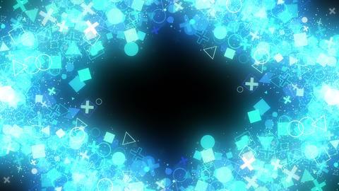 Par diamondframe diagram double bl 1 CG動画