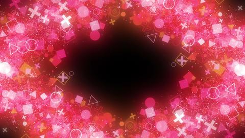 Par diamondframe diagram double rd 1 CG動画