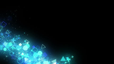 Par diamondframe diagram half bl 1 CG動画