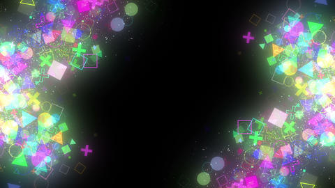 Par diamondframe diagram half double rbw 1 CG動画