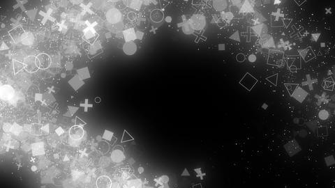 Par diamondframe diagram wht 1 CG動画