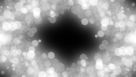 Par diamondframe double wht 1 CG動画