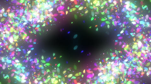 Par diamondframe sakura double rbw 1 CG動画