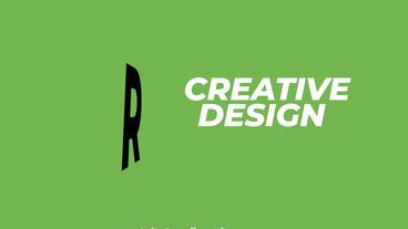 25 Typography Scene ME Premiere Pro Template