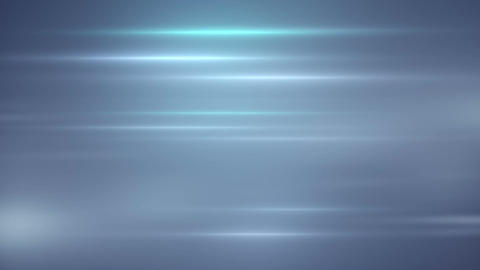 Glowing Lines Light Technology Background Loop HD stock footage