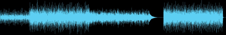 Corporate Background (Full track) (Ambient Positive Minimal Corporate Tech) Music