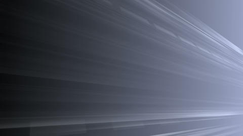 Speed Light 18 Bc5b 4k Animation