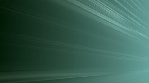 Speed Light 18 Be5b 4k Videos animados