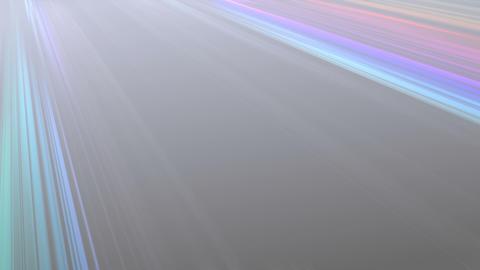 Speed Light 18 Cb5a 4k Animation