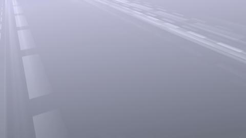 Speed Light 18 Cc5a 4k Videos animados
