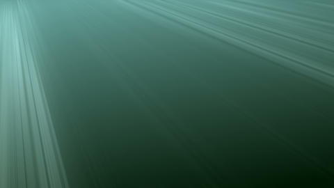 Speed Light 18 Ce5b 4k Videos animados