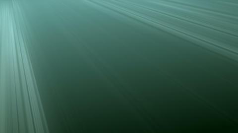 Speed Light 18 Ce5b 4k Animation