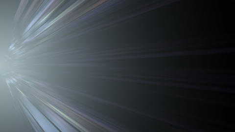 Speed Light 18 Da5b 4k Animation