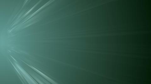 Speed Light 18 De5b 4k Animation