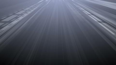 Speed Light 18 Ec5b 4k Animation