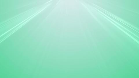 Speed Light 18 Ee5a 4k Animation
