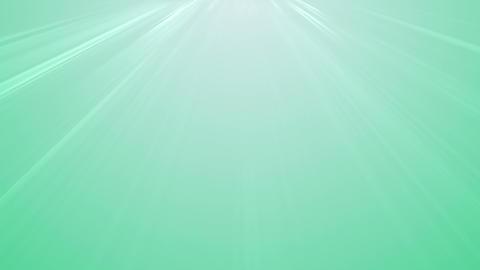Speed Light 18 Ee5a 4k Stock Video Footage
