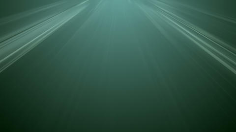Speed Light 18 Ee5b 4k Animation