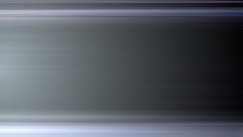 Speed Light 18 Fa5b 4k Animation