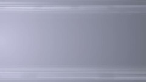 Speed Light 18 Fc5a 4k Animation